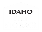 Idaho facility logo